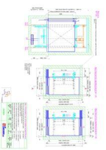 cd8fcec7ff94fdc48efb76f7d7f71a21.jpg