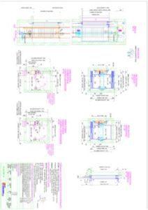 d5679cced5138fea85398d66433960c3.jpg